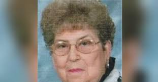 Betty Y. Phelps Obituary - Visitation & Funeral Information