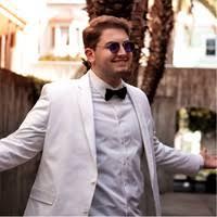 Paul Kenney - Marketing Manager - Flash Mobile Detailing | LinkedIn