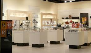 washington jewelry eastwood mall gitcoom