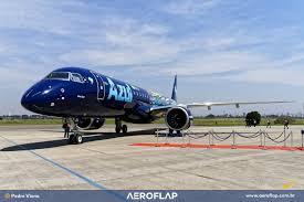 azul adiciona voos e cria novo voo para