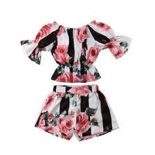 boutique clothing wholers uk