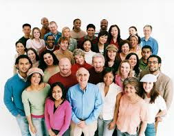 Image result for free images of groups of people