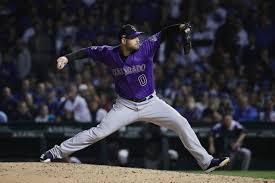 Adam Ottavino is a dominant addition to the Yankees bullpen ...