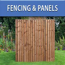 Harrow Fence Fencing Panels Supplies Metal Security Fencing Suppliers Installers Watford