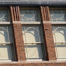 continental custom windows home