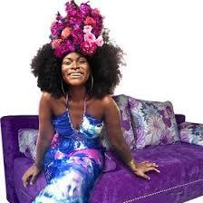 Abiola Abrams | Self-Launch Coach for Spiritpreneurs! Lifestyle ...