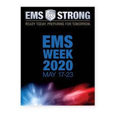 jim coleman ltd ems week 2020