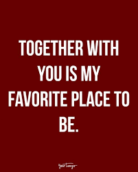 cute i love you boyfriend quotes for him yourtango