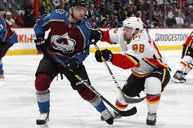 Great for the league': Parity is king in the NHL   Hockey   Sports   The  Telegram