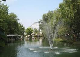adventureland theme park lovetoknow