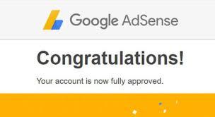 Google Adsense Approval Ultimate Guide - Visualmodo Blog