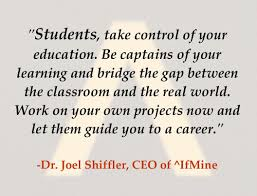 quotes about education and your future quotes