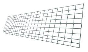 Feedlot Panel Cattle 16 Ft L X 50 In H Tractor Supply Online Store Cattle Panels Cattle Panel Fence Livestock Fence