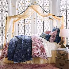 Kids Bohemian Bedroom Boho Bedding Bohemian Room Decor