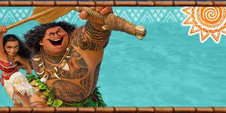 hq moana pictures 4k wallpapers