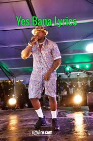 Image result for khaligraph jones photos