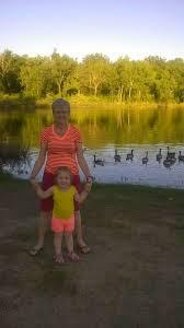 Brigitte Smith Obituary - Union, Ohio | Legacy.com