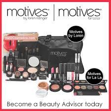 motives makeup artist kit saubhaya makeup