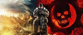 2560x1080 gears of war 5 game 2560x1080