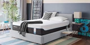 rollaway mattress costco por