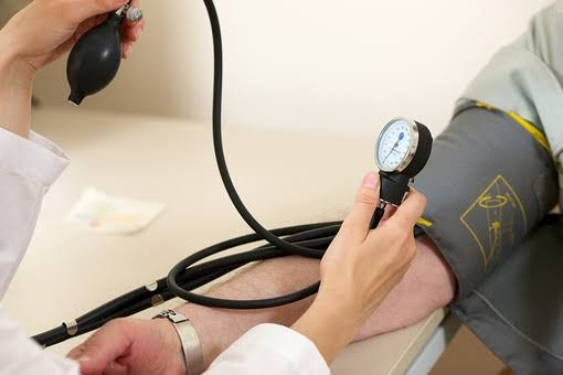 "「血圧測定 free」の画像検索結果"""