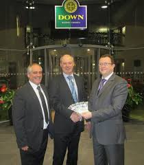 NI Water present to Newry, Mourne and Down Council   Newry Times