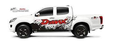 Auto Parts And Vehicles Sticker Cover Car Decal Vinyl Matte Black Color Fit Ford Ranger 4 Dr T6 2012 17 Car Truck Graphics Decals Auto Parts And Vehicles Car Truck Decals