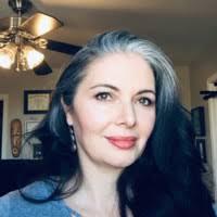 20+ perfiles de «Adriana Mitchell» | LinkedIn