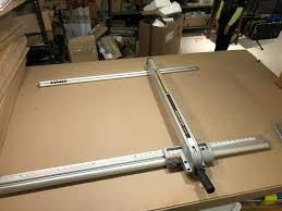 Craftsman 089110110029 Table Saw Bearing For Craftsman For Sale Online Ebay