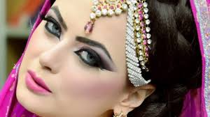 asian bridal makeup tutorial beauty