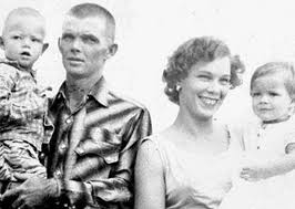 In Cold Blood' Killers Exhumed For Clues To Sarasota County Family ...