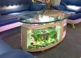 fish tank for modern aquarium ideas