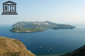 News | Hotel lipari isole eolie alberghi lipari - Grand Hotel Arciduca
