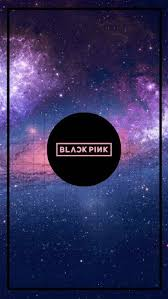 Get Kpop Wallpaper Galaxy Pictures
