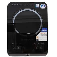 Bếp Từ Bluestone ICB6687|Bếp điện từ|BlueStone - Văn Chiến Bắc Giang