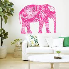 Wall Arts Traditional Wall Art Best Ideas On Elephant A Tribal Independence