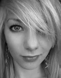 Photos from Sarah Lacy-Smith (x_sarah_cutiepie_x) on Myspace