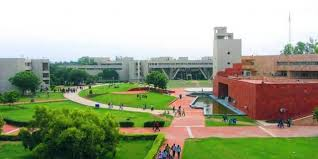 DTU Delhi 2020 Admission: