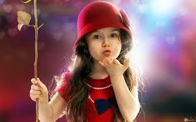 اجمل صور اطفال بنات فى العالم بجودة عالية