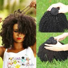black grade 8a brazilian afro