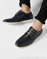 men red tape casual shoes footwear