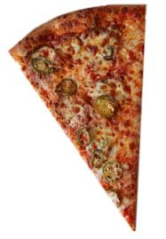 venezia s new york style pizza near me