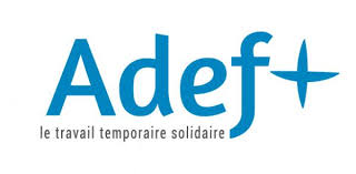 adef-emploi.fr