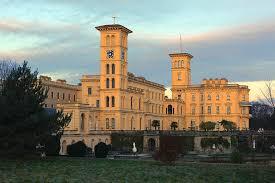 italianate architecture wikipedia