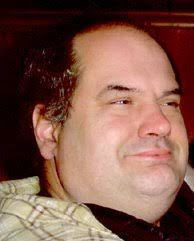 Obituary of Patrick J Smith | Lakeside Memorial Funeral Home | Serv...