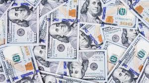 money 100 dollar wallpaper 62 images