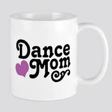 Dance Mugs Cafepress