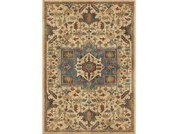orian rugs 4509 5x8 5 ft 3 in x 7 ft