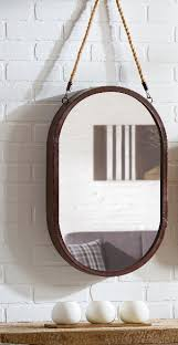 pin on rope mirrors