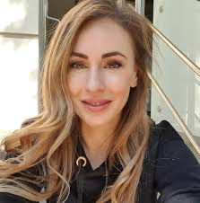 Natalia Schmidt-Polończyk - Photos | Facebook